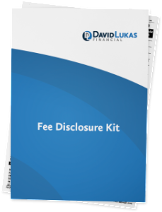 dlf-fee-disclosure-mock-244x320