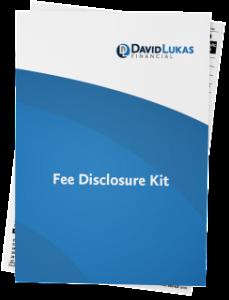 dlf-fee-disclosure-mock-244x320
