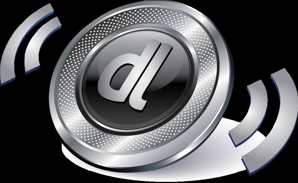 dlshow-logo