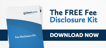 download-fee-disclosure-kit