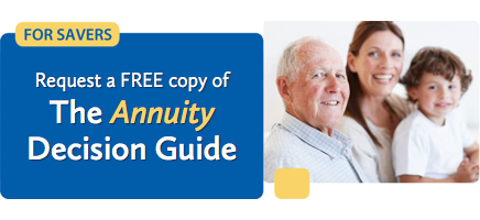 request-the-annuity-decision-guide