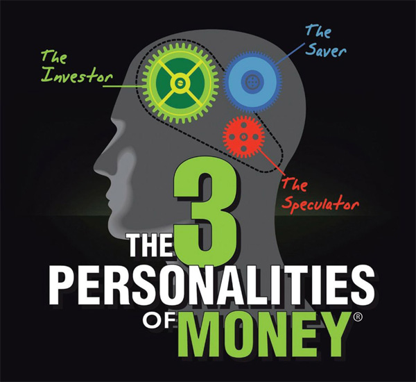 3-personalities-of-money