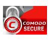 comodo_secure_100x85_transp (1)